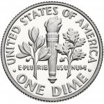 The Company Dime