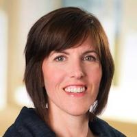 Bill & Melinda Gates Foundation global travel manager Pam Massey
