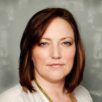 Microsoft's Julia Fidler