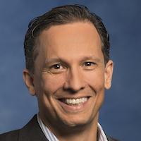Jake Cefolia, United Airlines