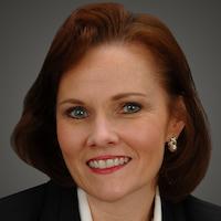 Karen Catlin, United Airlines