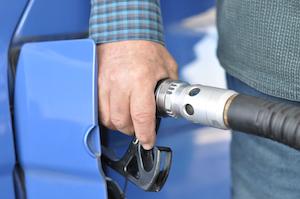 fuel finder