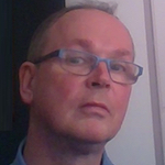 Tony O'Connor