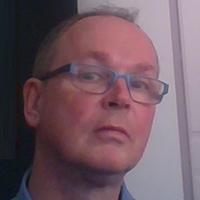 Tony O'Connor, Airocheck
