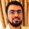 Barzan Mozafari, University of Michigan