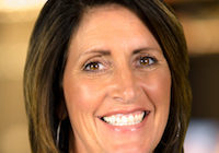 Kathy Morgan, Sabre