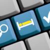 Concur/GBTA booking tools