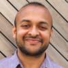 Ron Shah, Bizly