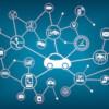 Connected fleets, car rental