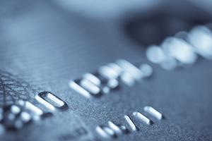 credit card CVV security code