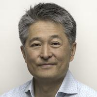 Keesup Choe, PredictX