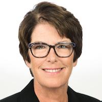 Kathy Kent, GoldSpring