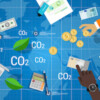 carbon pricing