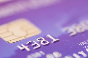 travel management companies payment