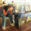 traveler well-being