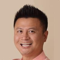 IBM Guang-Jie Ren