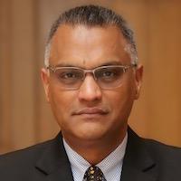 Gaurav Sundaram, ProKonsul