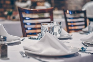 meal and entertainment expense deductions