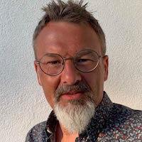 Mike Eggleton, BCD Travel