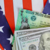 Sabre government lending