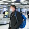 resuming business travel