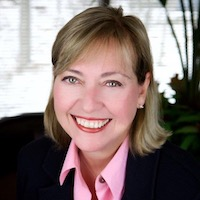 Maureen Brady, CTM