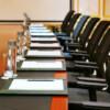 GBTA governance review