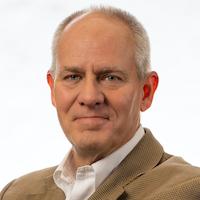 Steve Reynolds, Tripbam
