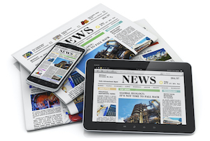 corporate travel news