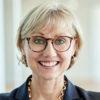 Suzanne Neufang, GBTA