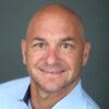 Craig Fichtelberg