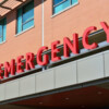 Covid-19 hospitalization data