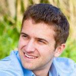 David Litwak