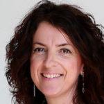 Arlene Coyle